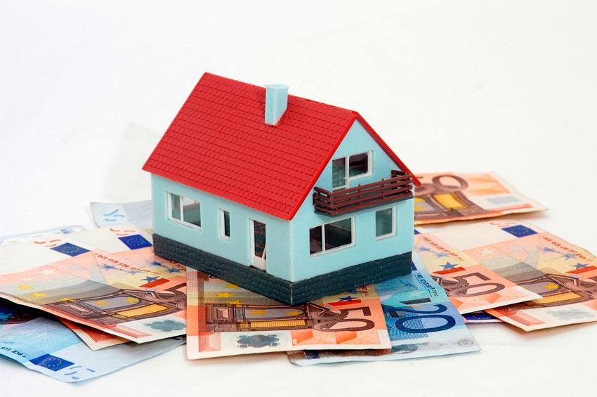 Взять ипотеку в Европе для россиян с низким