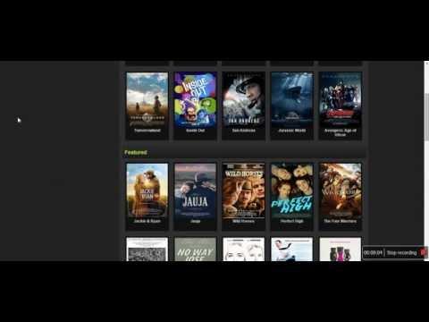 Watch Lingerie Cinemax Online Free - Alluc Full