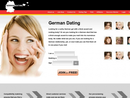 dating worldwide free