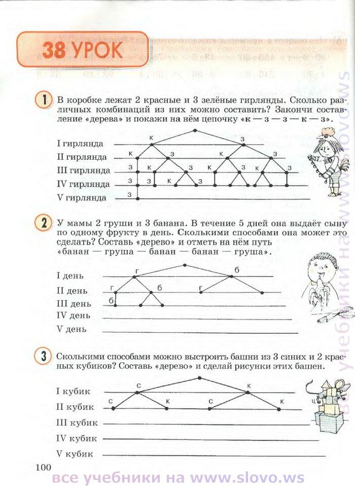 Олимпиадные задачи по математике в 8 классе с решениями