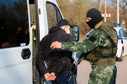 Украина анонсировала новый обмен пленными сДНРиЛНР