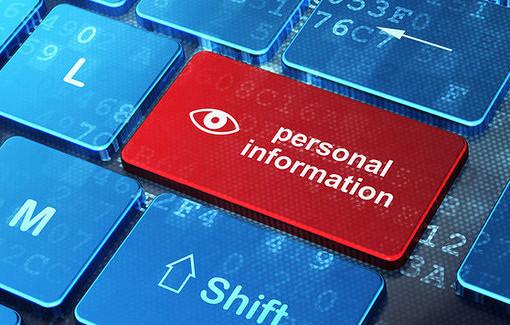 Эксперты сообщили, какие европейские методы защиты персональных данных стоит ввести вРоссии