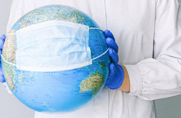 Выявлено 27543случая инфицирования засутки вРоссии