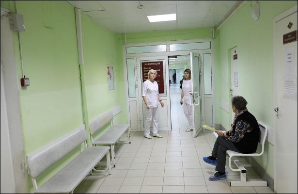 Игорь Юргенс: «Ключевая цель страховой медицины— защита пациента»