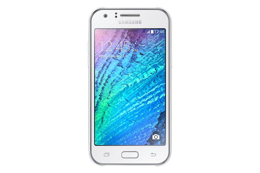 Samsung Galaxy J1 Ace Neo User Manual PDF (Download
