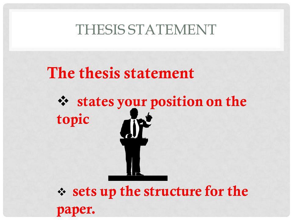 Write my human resources dissertation ideas