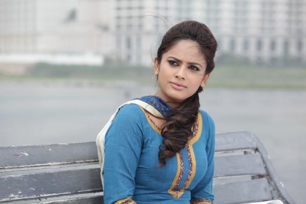 Dilwale 2015 Dvdrip full movie download OkPunjabCom