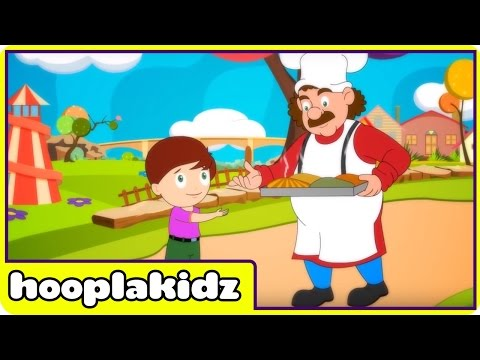 Free lyrics and mp3 downloads for nursery rhymes and