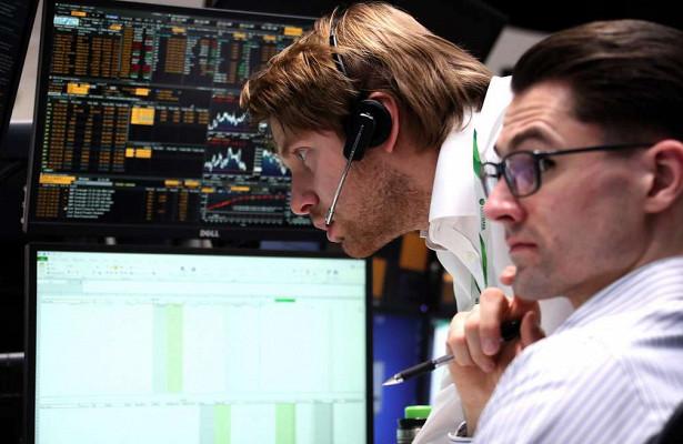 Эксперт назвала основные финансовые тренды 2021 года