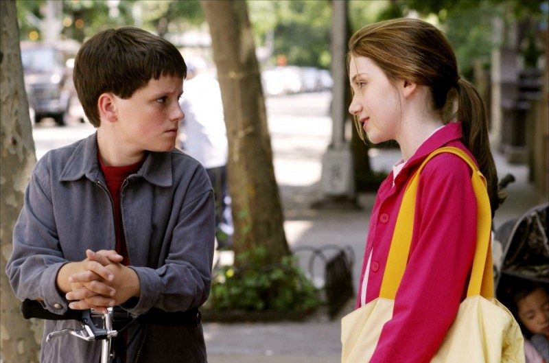 Little Manhattan (2005) Original Full Movie (HD Quality