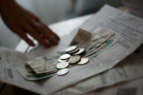Вянваре россиянам могут начислить штрафы занеуплату ЖКУ. Платить придется завесь 2020 год