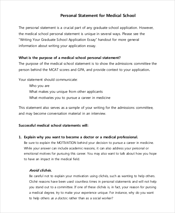 Essay samples for graduate school application