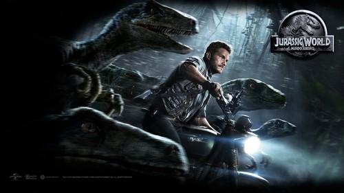 Jurassic Park 1 Film Completo Italiano - qoopit