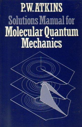 P W Atkins Physical Chemistry Pdf - securityksacom