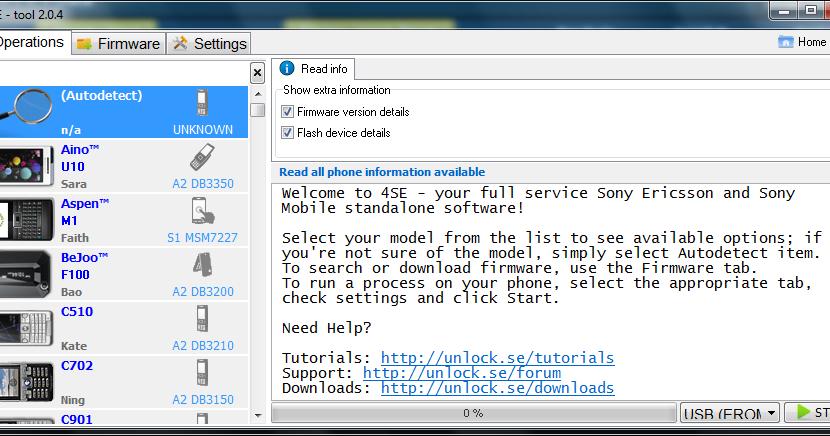 IDM Crack Download - thundarbirdcom