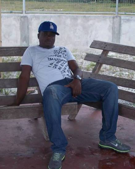 Guyanese online dating