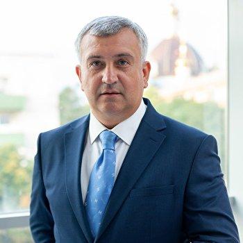 НаУкраине кандидат вмэры высказался обРФипопал внеприятности