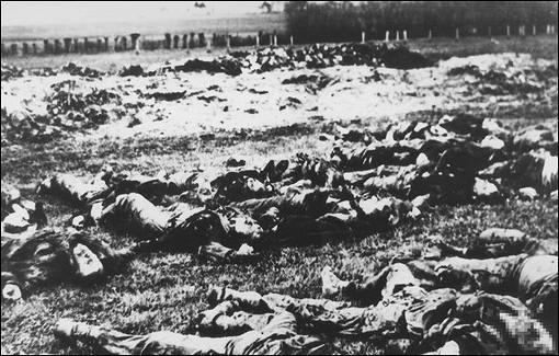 80летназад усташи совершили первое массовое убийство сербов