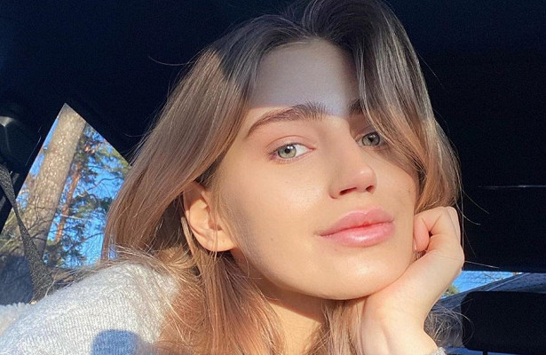 Дочь Семака пожаловалась наоскорбления всоцсетях