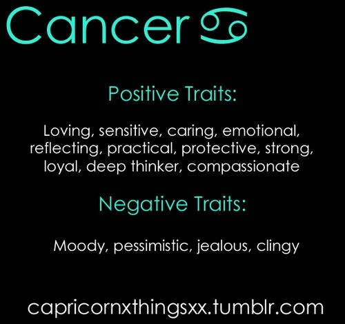 Taurus Man and Cancer Woman Matching Compatibility