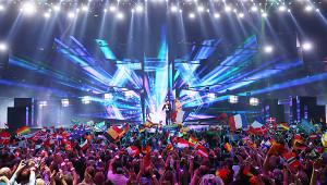 «Евровидение» в2021 году пройдет визмененном формате
