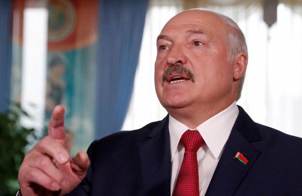 Лукашенко оценил действия РФпоконфликту вКарабахе