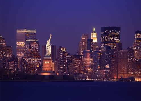 Harmony - New York Dating Site - Meet New York