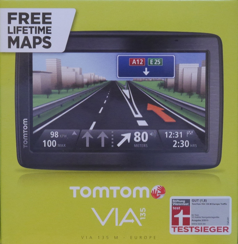 manual do gps tomtom free user guide u2022 rh globalexpresspackers co Need to Update My TomTom TomTom Navigation Accessories