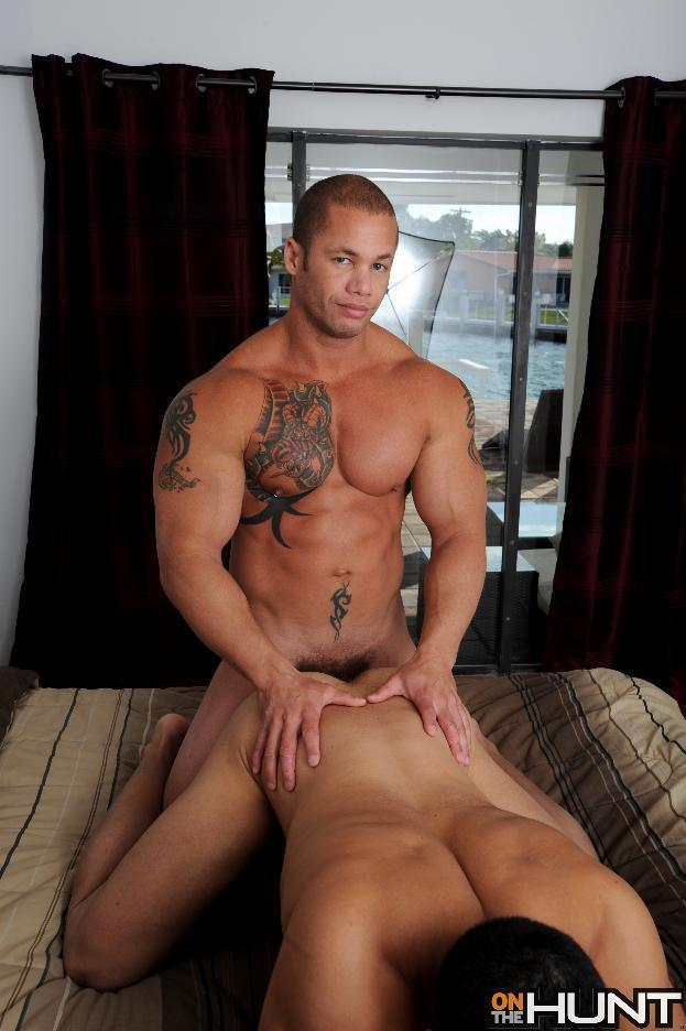 Matthew Rush Pornstar, Gay Videos, HD porn collection