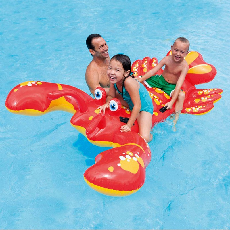 For melbourne adults pools inflatable