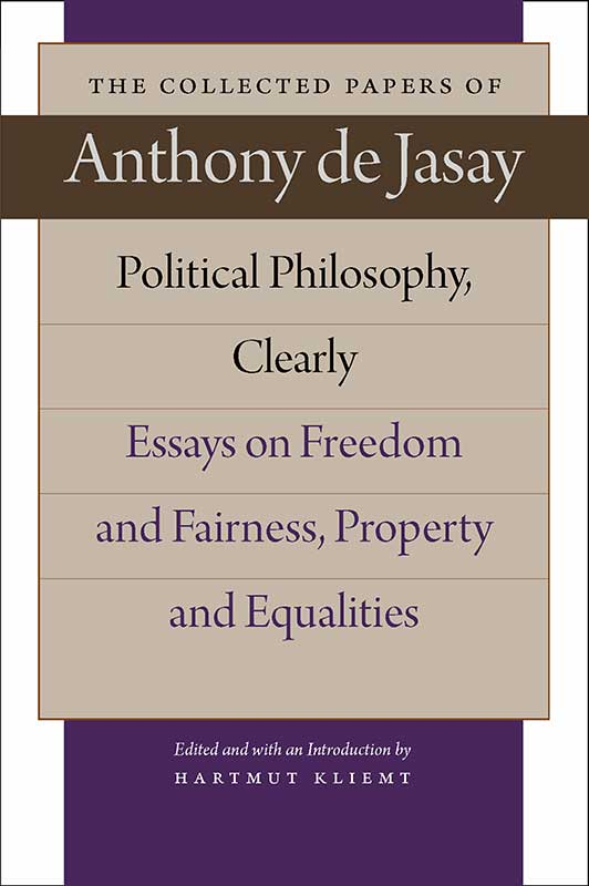 Philosophy Papers - Philosophy Essays, Term Papers