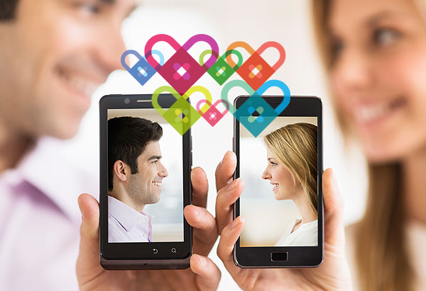 Free dating sites for your mobile phone
