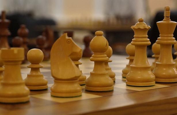 Ресурсный центр поразвитию шахматного образованию откроют вИжевске