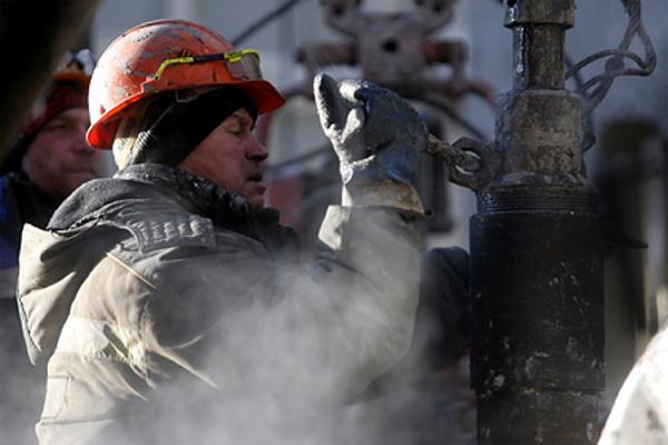 Доходы России отнефти игаза рухнули