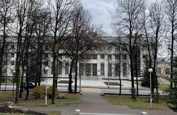 ВБашкирии приняли скандальный закон оземле