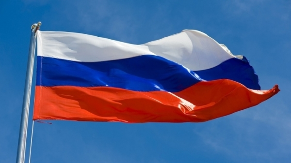 Россия становится участницей мировой «водородной гонки»