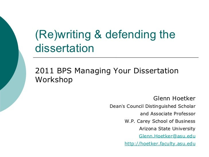 Write my researching and writing a dissertation a guidebook for business students