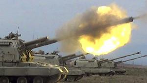 Почему СШАнеудалось «разобраться» скавказской войной