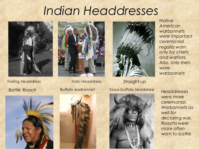 Native american research paper topics