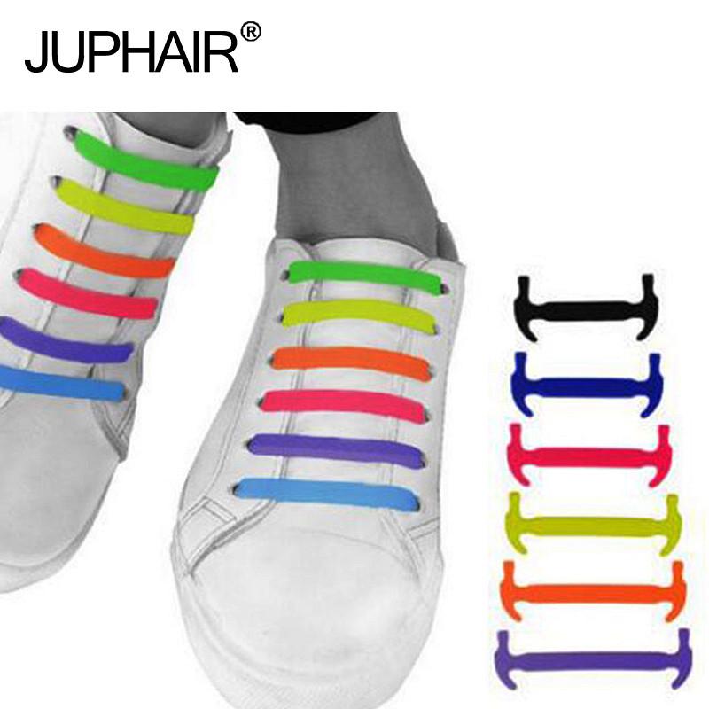 Силиконовые шнурки для обуви купить алиэкспресс