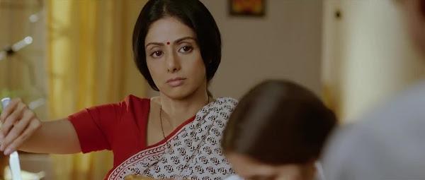 English Vinglish Hindi Movie Watch Online - Todaypk