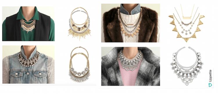 интернет магазин одежды свит стиль