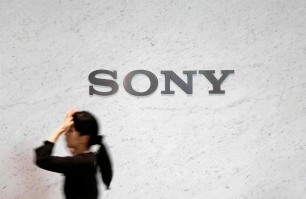 Sony может вывести производство изЯпонии