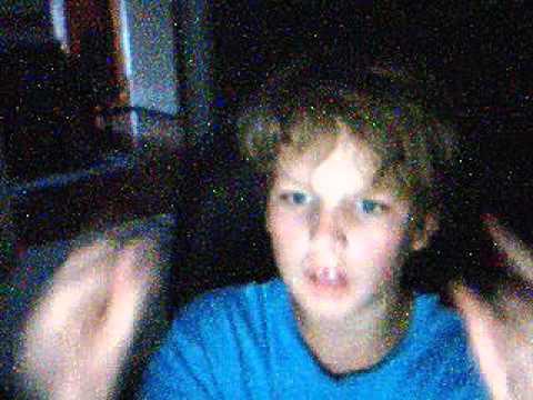 Free webcam boys