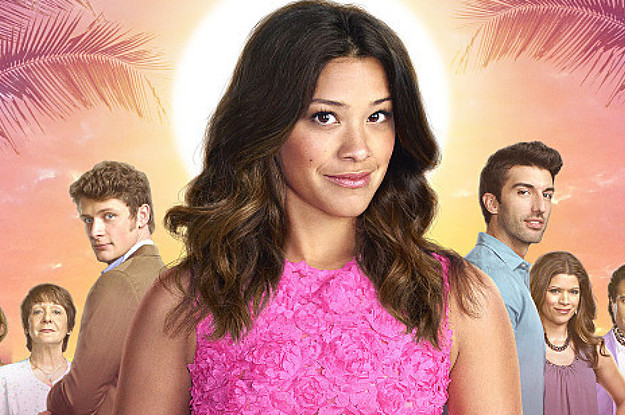 The CW winter 2016 schedule: Return dates for 'Jane