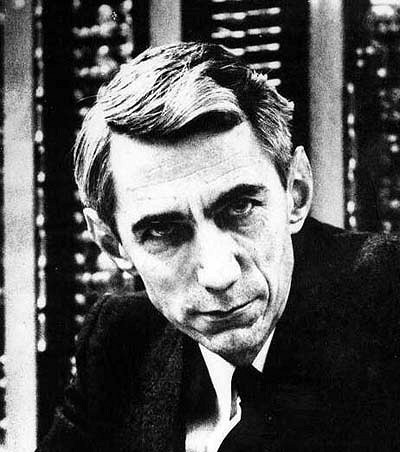 Applications of Boolean Algebra: Claude Shannon and