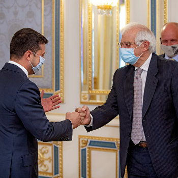 МНЕНИЕ— Станут лиместные выборы-2020 новым «источником надежд»?