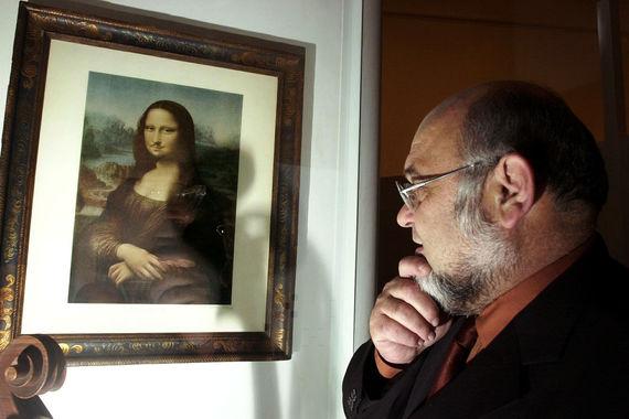 Предметы искусства порой дорожают быстрее акций иоблигаций