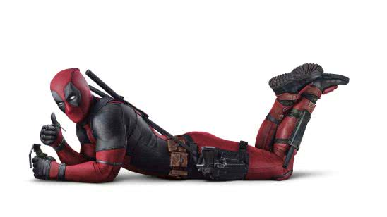 Watch Deadpool Online Free putlocker7live Full movies