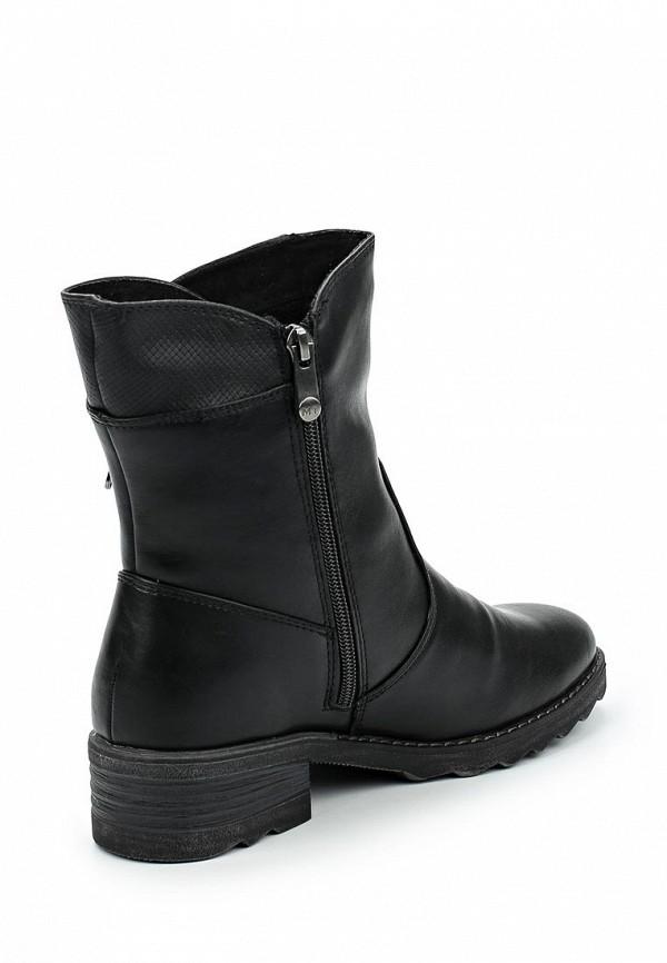Обувь женскую в ярославле